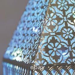 Big Ben Floor Lamp(colour Changing)