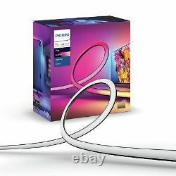 Philips Hue Play 55 Inch Indoor Gradient Lightstrip
