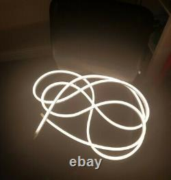 Phillips hue outdoor light strip 5m v1.1 full working condition (2 of 2)