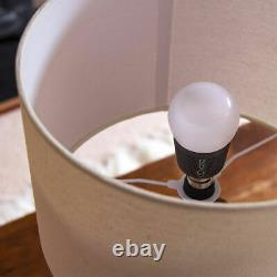 Veho Kasa Bluetooth Smart Led Smartphone Controlled Lightbulb Vkb-003-b22