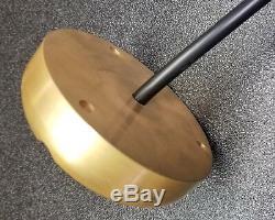 Bronze Rvb Dv2 Couleur Changement De Traverse Mounted Led Jusqu'a 8000 Lumens Total