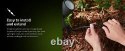 Hue Lily XL Dernières Lumières De Jardin Plus Grandes Et Plus Lumineuses