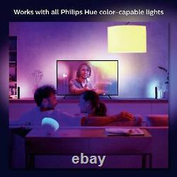 Philips Hue Play 55 Inch Intérieur Gradient Lightstrip