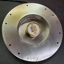Piscine Lumière Rgb Couleur Changer Jandy Hayward Bluetooth Piscine Spa Led