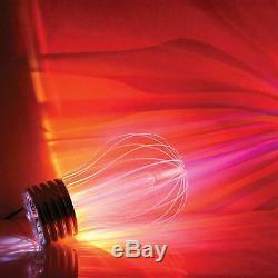 Vente En Gros Palettes 150 X Paladone Polychrome Nouveauté Ampoule En Forme De L'humeur Lampes